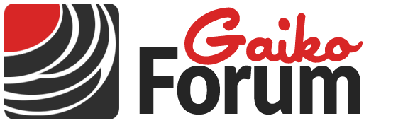Gaiko forum